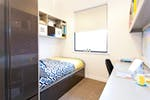 Clifton Ho En suite Flat017