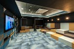 Glasgow-Cinema-Room-®McCoy_Wynne-9720