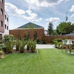 Courtyard-4