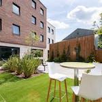 Courtyard-2