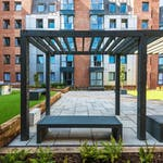 -leeds-briggs-house-08-courtyard-photo-05-