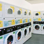 James_Baillie_Park_laundry