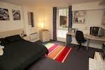 Studio-Flat-Tannery2