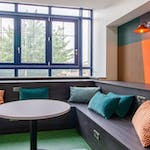 student-accommodation-ben-russell-court-communal-area (9)