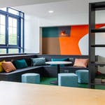 student-accommodation-ben-russell-court-communal-area (8)