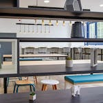 student-accommodation-ben-russell-court-communal-area (10)