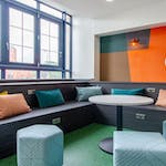 student-accommodation-ben-russell-court-communal-area (6)
