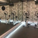 the-glassworks-gym-bikes-1000x800