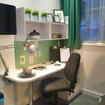 The-Glassworks-Leicester-Premium-Standard-Studio-Study-Desk--1495869617