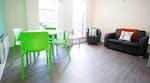 Agnes-Jones-House-Liverpool-Classic-Bedroom-Unilodgers-14957071001