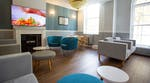 Agnes-Jones-House-Liverpool-Common-Room-2-Unilodgers-1495697485