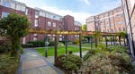 Agnes-Jones-House-Liverpool-Courtyard-2-Unilodgers-1495698046