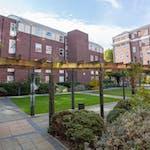 Agnes-Jones-House-Liverpool-Courtyard-2--1495698046
