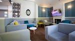 Agnes-Jones-House-Liverpool-Common-Room-2-Unilodgers-14956974851