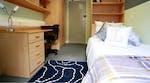 Agnes-Jones-House-Liverpool-Classic-Bedroom-Unilodgers-1495707100