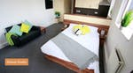 Windsor Court, Student Accommodation in Liverpool