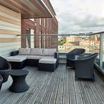 Hope_Street_Liverpool_Sun_Terrace_1000x1200-1024x853
