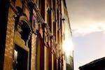 Vita Student Liverpool - Crosshall (2)