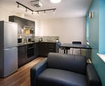 GNH_SILVER 2 BED FLAT KITCHEN_RTC