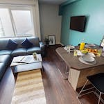 iQ-Student-Accommodation-Liverpool-Great-Newton-House-Bedrooms-Kitchen_For_Gold_En_Suite