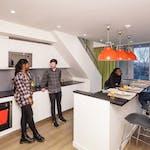St-Pancras-duplex-kitchen