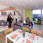St-Pancras-duplex-living-room-1