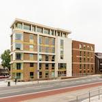 01-fresh-student-living-kingston-davidson-house-01-entrance-photo-01-1024x768