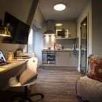 halsmere_studios_london_student_accommodation_6-1030x687