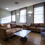 halsmere_studios_london_student_accommodation_2-1030x687