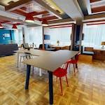 iQ-Student-Accommodation-London-Magenta-House-Amenities-12252020_180116