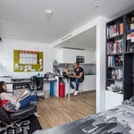 Kings-Cross-luxury-studio-