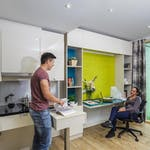 Hoxton-large-studio-apartment-1
