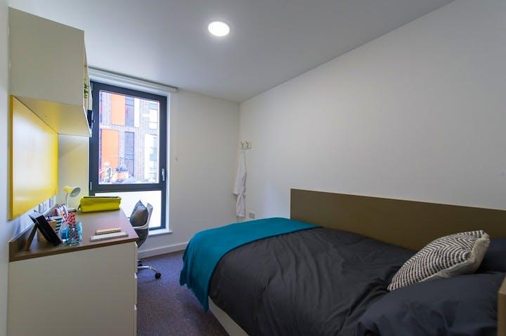 Grand-Felda-House-Wembley-London-En-Suite-Bedroom-Unilodgers-1495703929 (1)