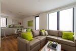 Grand-Felda-House-Wembley-London-En-Suite-Living-Area-Unilodgers-1495703976 (1)