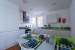 Grand-Felda-House-Wembley-London-En-Suite-Living-Area-Unilodgers-14957039761