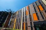 Grand-Felda-House-Wembley-London-Building-Exterior-Unilodgers-1495703643