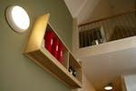Student Accommodation Optima Loughborough