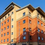 7-student-accommodation-loughborough-the-print-house-exterior-2-1024x768