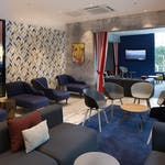 Grand-Felda-House-Wembley-London-Building-Exterior-Unilodgers-14957036432
