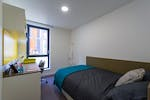 Grand-Felda-House-Wembley-London-En-Suite-Bedroom-Unilodgers-1495703929
