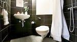oxney-house-and-gardens-bathroom