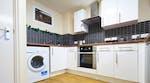 oxney-house-and-gardens-kitchen6 3 bed ensuite communal kitchen