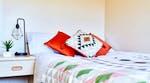 manchester-court-bedroom3