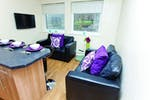 Livingroom- pixlr