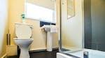 manchester-court-bathroom1