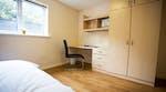 Manchester-Court-Manchester-Classic-En-Suite-Unilodgers-14958030714