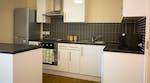 daisybank-villas-shared-kitchen-2
