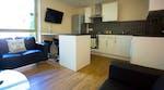 daisybank-villas-shared-kitchen