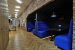 Social Hub Games Room - Wilmslow Park (11 of 45)
