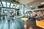 Gym - Wilmslow Park (1 of 27)_0
